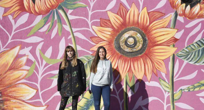 Nuevos murales (2)