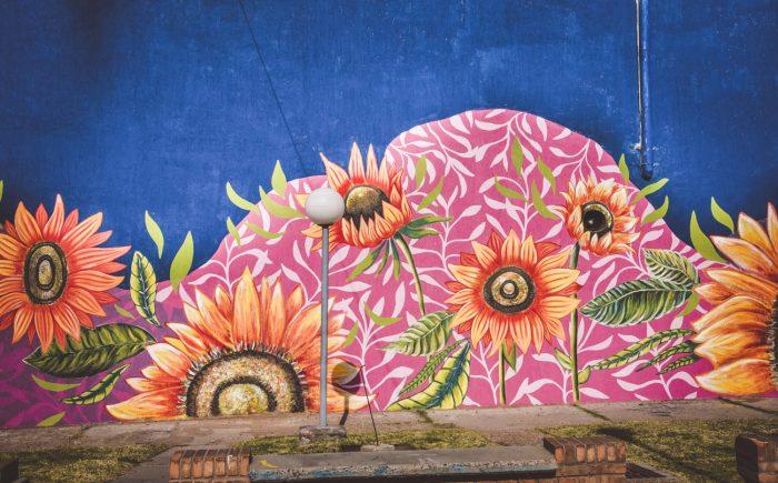 Nuevos murales (3)
