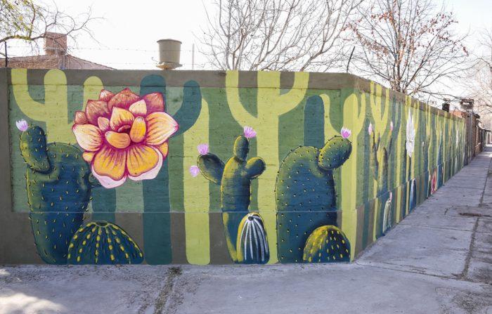 Nuevos murales (6)