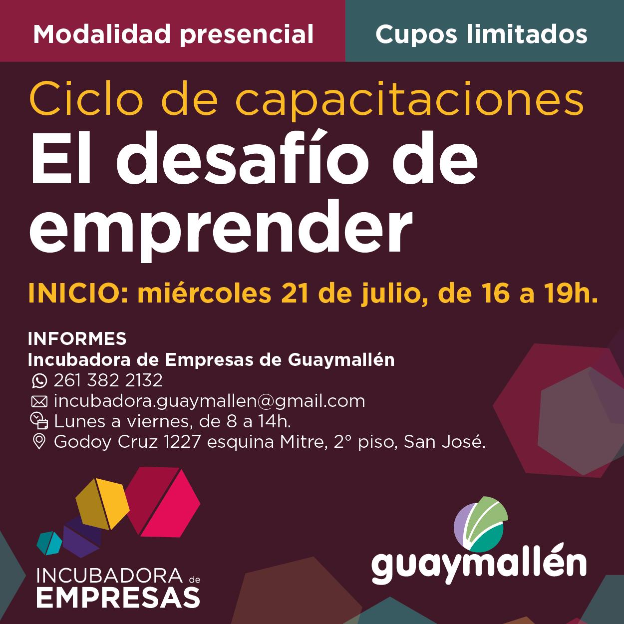 PLACA_incubadora_empresas_2-instagram