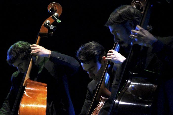 Orquesta-Municipal-de-Guitarras-Tito-Francia-2-2