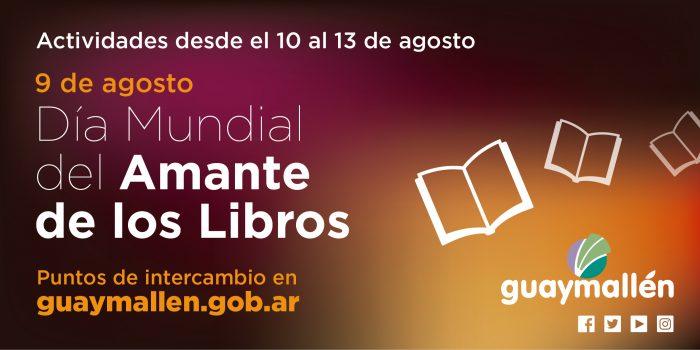 PLACA_amante_libros-01