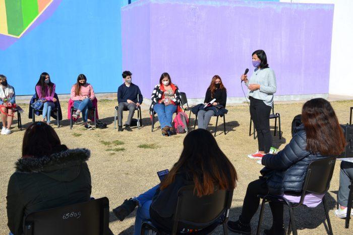 presentación Asesoría estudiantil (2)