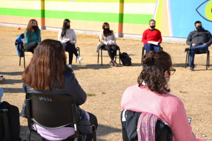 presentación Asesoría estudiantil (3)