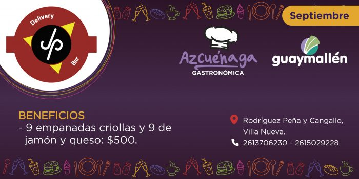 PLACA_azcuenaga_JP