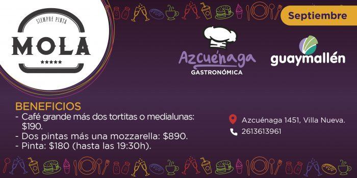 PLACA_azcuenaga_MOLA