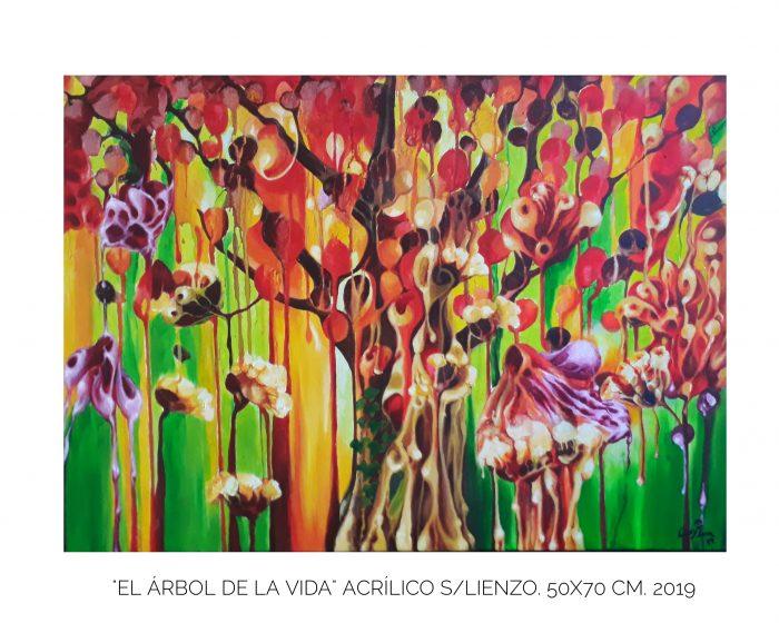 Muestras al Sol- Cecilia Plana (3)