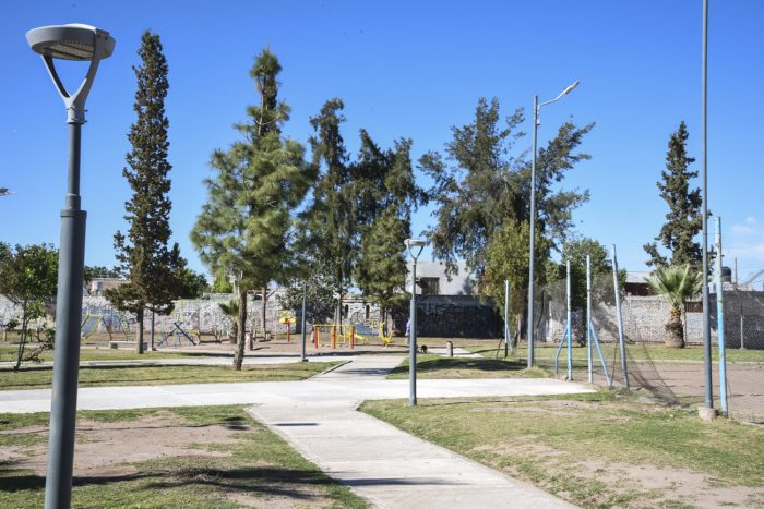 Plaza del barrio Santa Rita (11)
